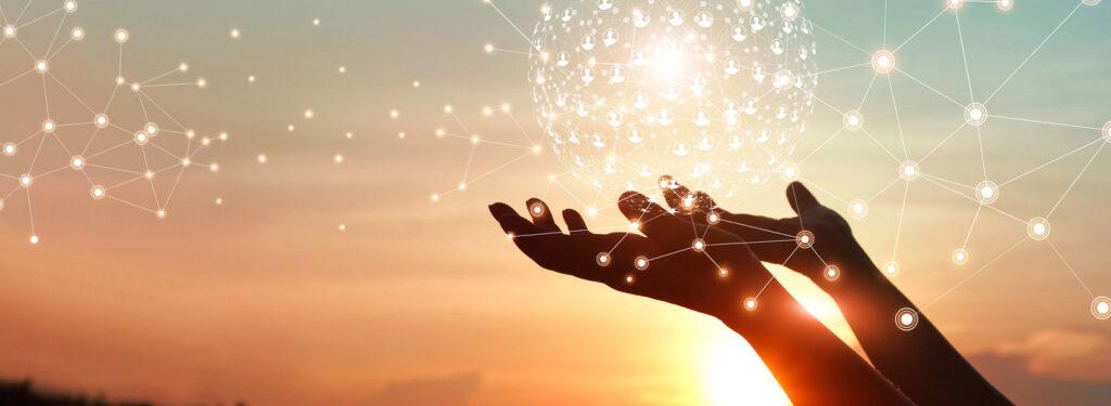 Social Innovation & Social Enterprise Featured Image