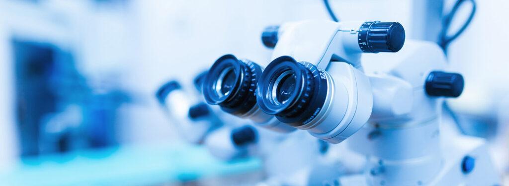 Precision Medicine & Health Innovation Featured Image
